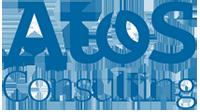 atos-consulting-logo-2018-11-26-124924855