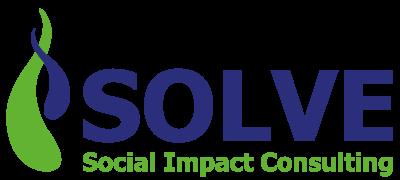 logo-solve-met-slogan-nieuw-400